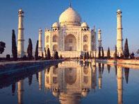 Brasil e Índia asseguraram que o G20 está mais unido que nunca