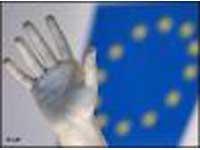 Europa - Terra de hipocrisia