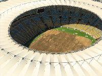 Legado da Olimpíada do Rio tema de seminário. 27102.jpeg