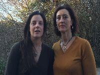 Portugal: Necessidade de cuidados paliativos. 28102.jpeg