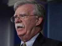 Os Estados Unidos preparam uma guerra entre Latino-americanos. 30102.jpeg