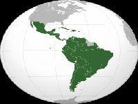 Militarização da América do Sul, Golpe na Bolívia.... 32102.jpeg