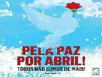 Revolução de Abril - valores essenciais à paz. 33103.jpeg