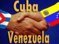 A derrota de Washington contra Cuba e Venezuela. 18104.jpeg