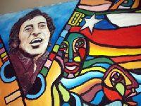 Carrascos de Víctor Jara condenados. 29104.jpeg