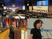 Unesco debate sobre qualificação na educação superior. 32104.jpeg
