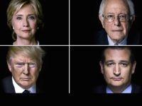 Quem será o próximo Presidente dos Estados Unidos?. 24105.jpeg