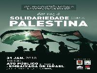 Lisboa: Acto Público de Solidariedade com a Palestina. 28105.jpeg