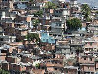 Brasil, uma classe dominante truculenta, reacionária e entreguista. Quem quiser se iludir, que pague o preço!. 29105.jpeg