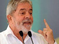 Lula: Sequer dormi em apartamento que a Lava Jato atribui ser meu. 25106.jpeg