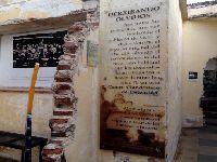 Brasil: A tortura esquecida. 27106.jpeg