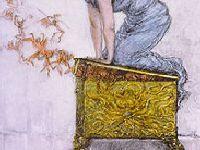 A economia... e a sua Caixa de Pandora. 28107.jpeg