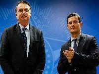Bolsonaro versus Moro: Choque de Mafiosos. 33107.jpeg