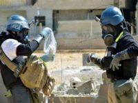 ONU reconhece empenho da Síria e oposição está encurralada. 19108.jpeg