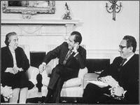 Breve História das Relações EUA-Israel. 21108.jpeg