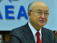 AIEA: Irã cumpre os seus compromissos para além do acordo nuclear. 24108.jpeg