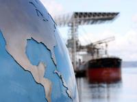 Camex apresenta primeiros resultados das medidas de simplificação do comércio exterior