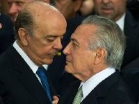 Lula precisa sair de vez do caminho para a República de Bananas triunfar. 25110.jpeg