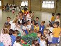 Brasil: Bolsa Família beneficia mais 11 milhões de famílias