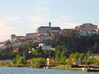 Universidade de Coimbra realiza primeiros estudos sobre Paleoparasitologia em Portugal. 23111.jpeg