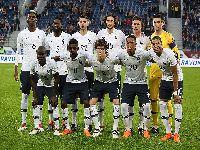 FIFA: Semi-Final: França vence a Bélgica. 29111.jpeg