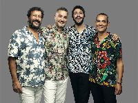 Sons e ritmos cubanos em Lisboa. 30111.jpeg