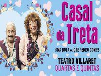 GOD e Casal da Treta com preços especiais na Temporada de Verão do Teatro Villaret. 31111.jpeg