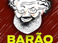 Conversando com o Barão de Itararé. 32111.jpeg