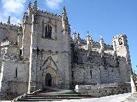 Guarda 2027 organiza Diploma Europeu em Administração de Projetos Culturais pela primeira vez em Portugal. 34111.jpeg