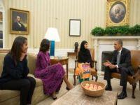 O Ocidente quer o Nobel para os drones, não para Malala. 19112.jpeg