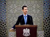 Síria: Sinais de mudança na posição dos EUA. 21112.jpeg