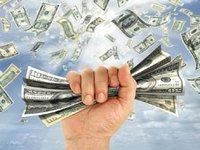Os paraísos fiscais, agentes da crise financeira