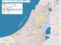 É urgente denunciar a ocupação da Palestina. 28113.jpeg