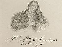Poesias eróticas de Bocage: as falsas e as verdadeiras. 29113.jpeg