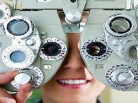 Pós-covid pode causar graves doenças nos olhos. 35113.jpeg