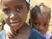 Angola: Japão doa 8,95 milhões de USD