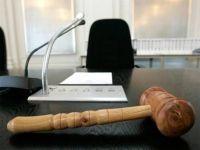 Portugal: Carta Aberta ao Presidente sobre Reclusos. 24114.jpeg