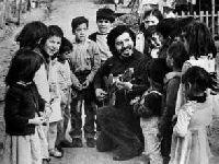 Te recuerdo Víctor Jara: la vida es eterna. 29114.jpeg
