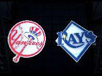 Tampa Bay busca um sonho, Yankees uma revanche na MLB. 34114.jpeg