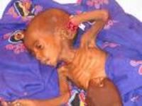 Darfur: Por quanto mais tempo?