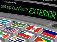 Investimentos em missões comerciais estimulam exportações brasileiras