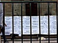 Estudantes desaparecidos: Comunidade de Ayotzinapa busca respostas. 21115.jpeg
