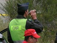 23 detidos em operação policial em 4 regiões de Portugal