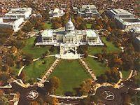 EUA nomeiam egresso da Academia Nacional de Guerra para a embaixada na Tailândia. 22116.jpeg