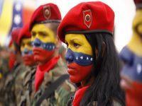 Assassinatos de Bolivarianos na Venezuela: Guerra Não-Convencional. 24116.jpeg