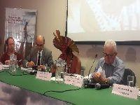 Violência contra povos indígenas no Brasil permanece acentuada: Cimi lança relatório com 'Dados 2015'. 25116.jpeg