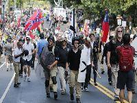 Três mortos e 20 feridos em violenta marcha da extrema-direita na Virgínia. 27116.jpeg