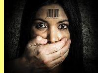 Três décadas de capitalismo transformaram a Roménia num paraíso europeu para o tráfico de mulheres. 34116.jpeg