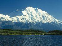 Leviatã passa frio no Alaska.... 35116.jpeg