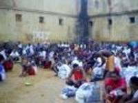 Brasil: Desburocratizando a Execução Penal